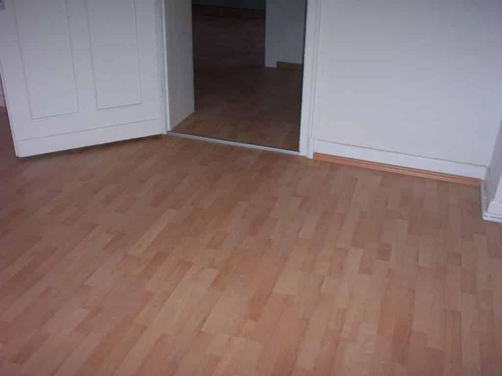 Fußboden Verlegen Krefeld ~ Ihr anbieter für verlegezubehör holz roeren gmbh in krefeld